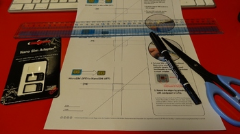 DSC00167 (800x450).jpg