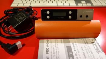 DSC00190 (800x450).jpg