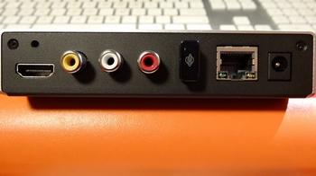DSC00191 (800x450).jpg