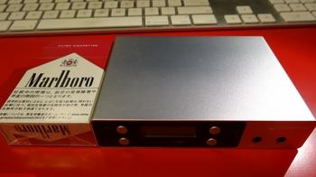 DSC00192 (800x450).jpg