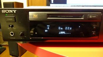 DSC00221 (800x450).jpg