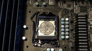 DSC00227 (800x450).jpg