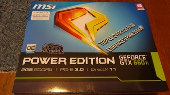 DSC00239 (800x450).jpg
