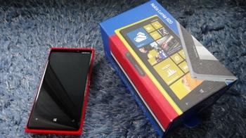 DSC00258 (800x450).jpg
