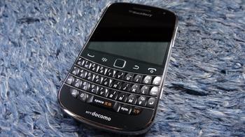 DSC00268 (800x450).jpg