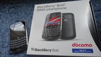 DSC00272 (800x450).jpg