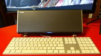 DSC00396 (800x450).jpg
